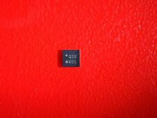 3 pcs ADF5002 4 GHz to 18 GHz Divide-by-8 Prescaler