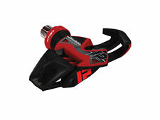Time Xpresso 12 Titan Carbon Clipless Pedals (Inc Cleats)