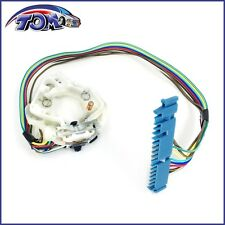 BRAND NEW TURN SIGNAL SWITCH FOR BUICK CADILLAC CHEVROLET PICKUP TRUCK