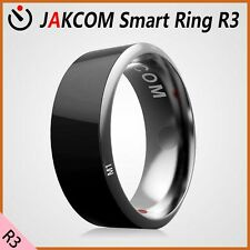 Jakcom R3 Smart Ring Fashion Wearable Device As Smart Watch Wifi Watch Smartwach