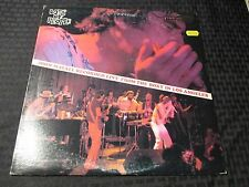 1977 John Mayall - Lots Of People LP 1st PROMO EX/VG ABC Records – AB-992