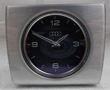 NEW GENUINE AUDI A8 D4 CENTRE DASHBOARD CLOCK - 4H0 919 204 H