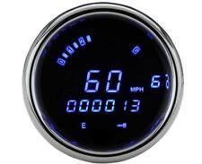 Dakota Digital MCL-3200 Series 3 3/8in. Speedometer Gauge MCL-3200-R