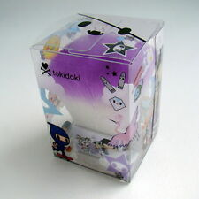 RARE LIMITED EDITION TOKIDOKI Kabuki Brush COLLECTOR'S ITEM New in Box! Sephora