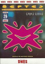 Whisper ( Septej / Šeptej ) Czech 1996 awarded new English subtitles new DVD