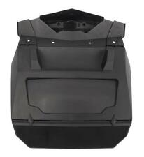 Kimpex 12-220 Rear Snow Flap Guard ref M538629 Skidoo Expedition Skandic 96-2011