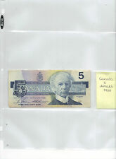 *25 PAGES*BCW*4-POCKETS CURRENCY COUPONS BANKNOTES PAGES WITH LABEL POCKET*
