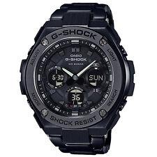 Casio G-Shock GST-S110BD-1B GST-S110BD Shock Resistant Watch Brand New