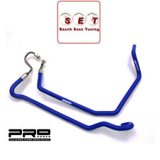 Pro Hoses Corsa B C20LET Conversion Silicone Turbo Coolant Hose Kit
