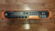 Eleven Rack interface w/V2 expansion pack avid