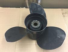 14.25 x 21 Michigan Wheel Prop Propeller 826074