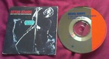 BRYAN ADAMS - CAN'T STOP THIS THING WE STARTED - CD SINGLE