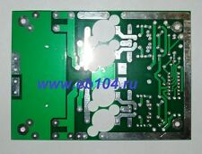 PCB for HF power amplifier 1000W VRF2933 SD2933 1KW CW/SSB without transistor