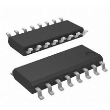 AD608AR - LOW POWER MIXER SOIC16 (QTY: 1 PEZZO)