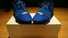 Balenciaga Runners blue size 6 Sold Out