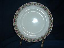 Royal Doulton, FIREGLOW,  Salad Plate