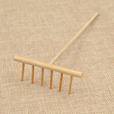 Zen Garden Rake Accessory Sand Table Tool Relax Meditation Home Decorations