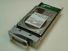 Promise Technology H1143LL/A Apple 2tb Sata Drive Encl Module For E Or J-cl