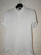 Hugo Boss Pima Cotton Men's Polo Shirt Size M