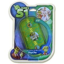 PLANET 51 FUNDA  PARA PSP, PSP Slim, PSP 3000 y PSP Go,