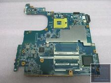 Sony VGN-N250E Intel Motherboard A1243406A *AS IS* *MISSING KEYBOARD CLIP*