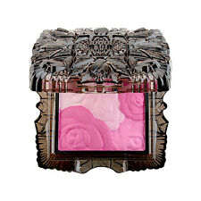 Anna Sui Rose Cheek Color N 0.21oz,6g Makeup Face Color: 300 Pink Roses #10474