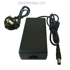 FOR 19V 4.7A HP PAVILLION DV6 1215SA AC ADAPTER CHARGER + POWER CORD G139