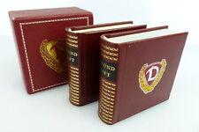Minibuch: Mut und Kraft Präsidium der Zentralen Leitung Dynamo bu0981