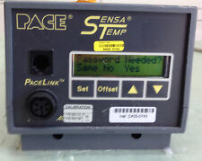 PACE PPS 25A SOLDERING STATION