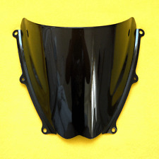 2007-2008 SUZUKI GSXR1000 GSXR 1000 K7 TINTED SMOKE WINDSHIELD WIND SCREEN 07 08