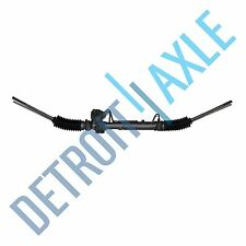 Power Steering Rack And Pinion Assembly 2010-2013 Ford Transit Connect