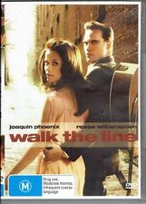 "Movies "" Walk The Line  "" * Sellers Bargains *"