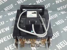 Sectionneur porte fusible en vente electricit - Sectionneur porte fusible telemecanique ...