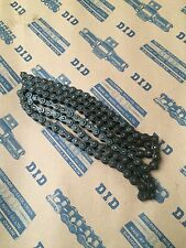 ZUNDAP MOTORCYCLE CHAIN JAPANESE RK ROLLER CHAIN