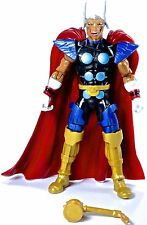 Marvel Universe 2012 BETA RAY BILL (SERIES 4 #011) - Loose