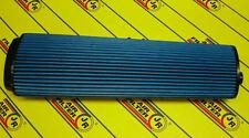 Filtre de remplacement JR Bmw E39 Série 5 530 D 1998-  183/218cv