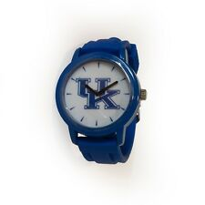 University of Kentucky (Wildcats) 40 mm Watch - Officially Licensed