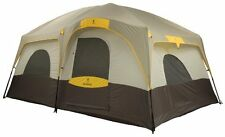 Browning Big Horn HUNTING TENT, Outdoor Weatherproof FAMILY CAMPING TENT