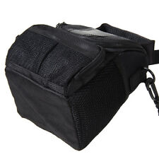 XD Camera case bag for Nikon Coolpix L810 L105 L120 L110 L100 P510 P500 P100 P80