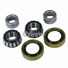 WHEEL BEARING KIT FOR CARLISLE AND WRIGHT MFG. P/N 230-705