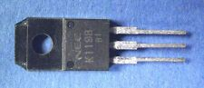 2sk1198 N-canal MOSFET nec