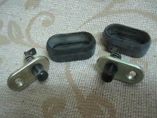 2 NOS LUCAS 192SA FORD ESCORT Sierra CORTINA CAPRI Mk2 Mk3 Interior DOOR Switch