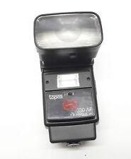 Topca 330 AF für Minolta AF Blitzlicht