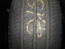 Dunlop SP Sport 200 215/65 R16 C 102/100H  1 Stück