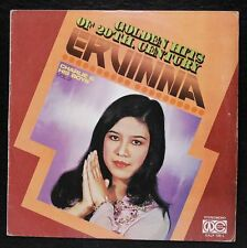 Ervinna Golden Hits of 20th Century LP With Charlie & his boys VOL.2