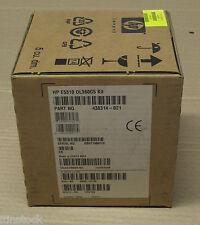 Nouveau hp 1.6 ghz processeur xeon e5310 Kit DL360 G5, computer componants P / N 438314-b21