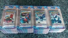 Pokemon Call of Legends - 36 blisters 'booster box' quantity - mint
