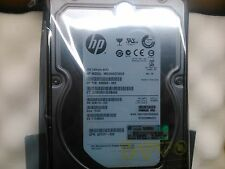 HP 695502-002 508040-001 397377-026 st2000nm0033 3.5 2TB 2000GB 7200RPM SATA HDD