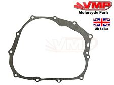 Kinroad Explorer 125 XT125GY Engine Gasket Right Hand Clutch Crank Case Cover