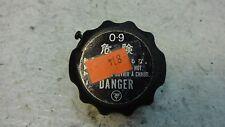 1984 Honda V65 Magna VF1100 VF 1100 H814. radiator cap